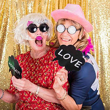 Photobooth-Bognor-Regis-Chichester-West-