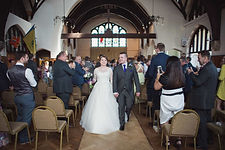 Wedding-Photographer-Portsmouth-Hampshir