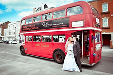 Wedding-Photogaphy-Portsmouth-Southsea-H