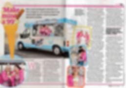 Yours-Magazine---July-2018.jpg