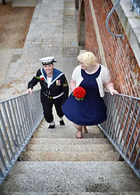 Wedding-Photography-Southsea-Portsmouth-