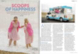 Coast Magazine - July 2018.jpg