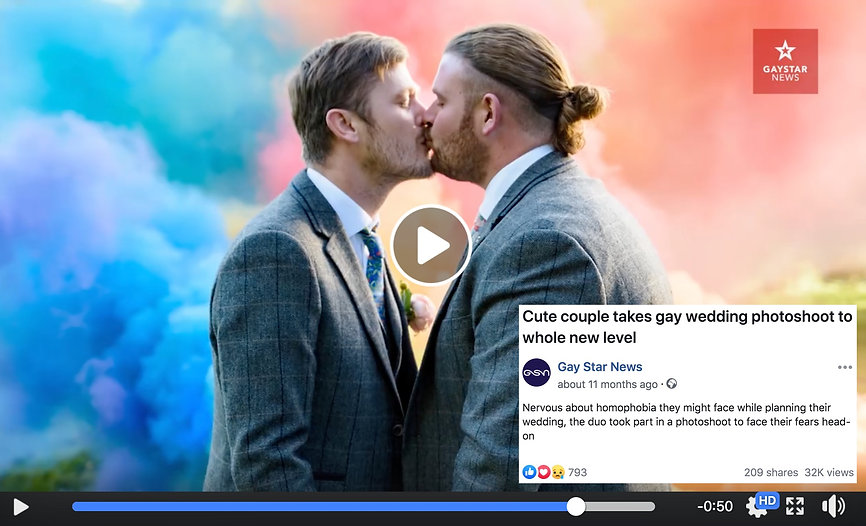 Gay%20Star%20News%20Video%20-%20May%2020