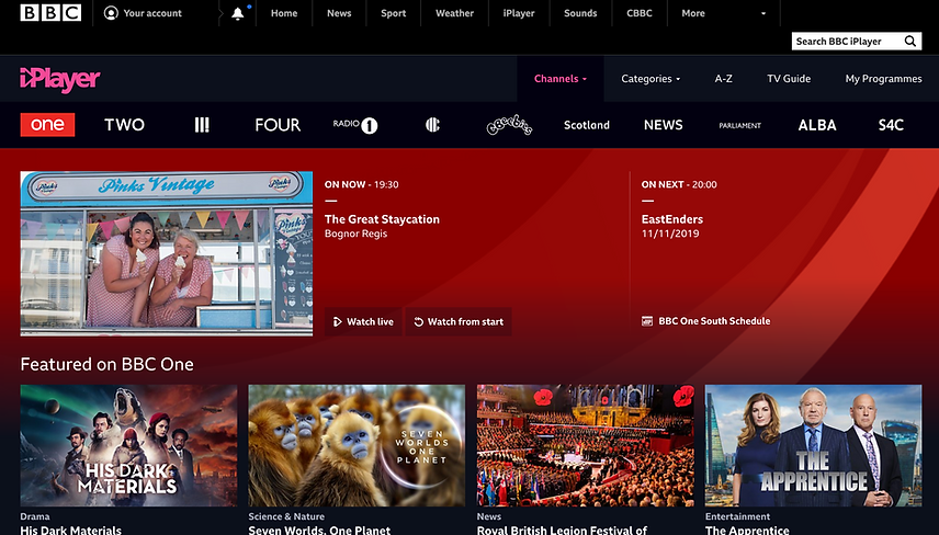 BBC iPlayer Screenshot 1.png