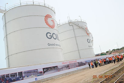 CIMG-Petroleum-Company-of-the-year-GOIL-
