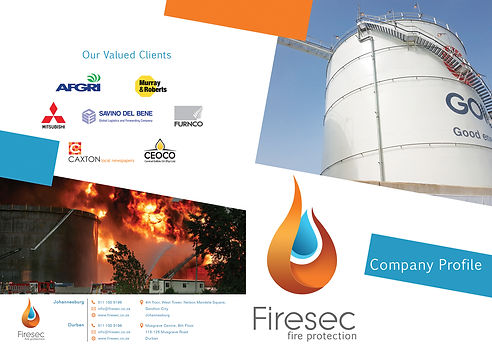 Firesec_Brochure_A-Horizontal.jpg