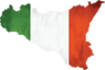 Sicily Logo).png