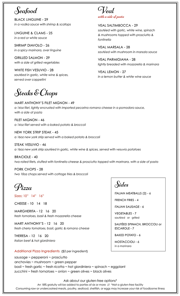 Dinner Menu Back.png