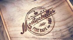 Motochellos logo