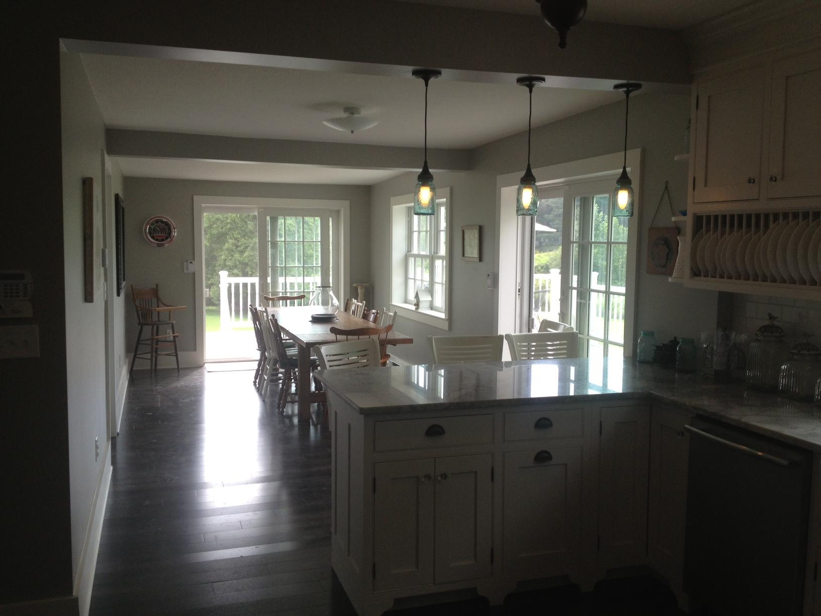Farmhouse Kitchen3