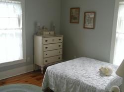Farmhouse Faith's Room