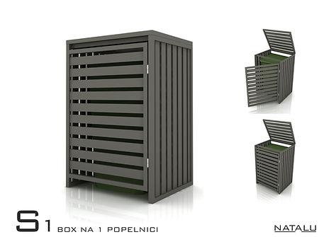 S1_BOX_A.jpg