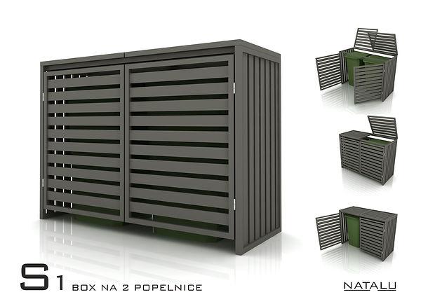 S1_BOX_B.jpg