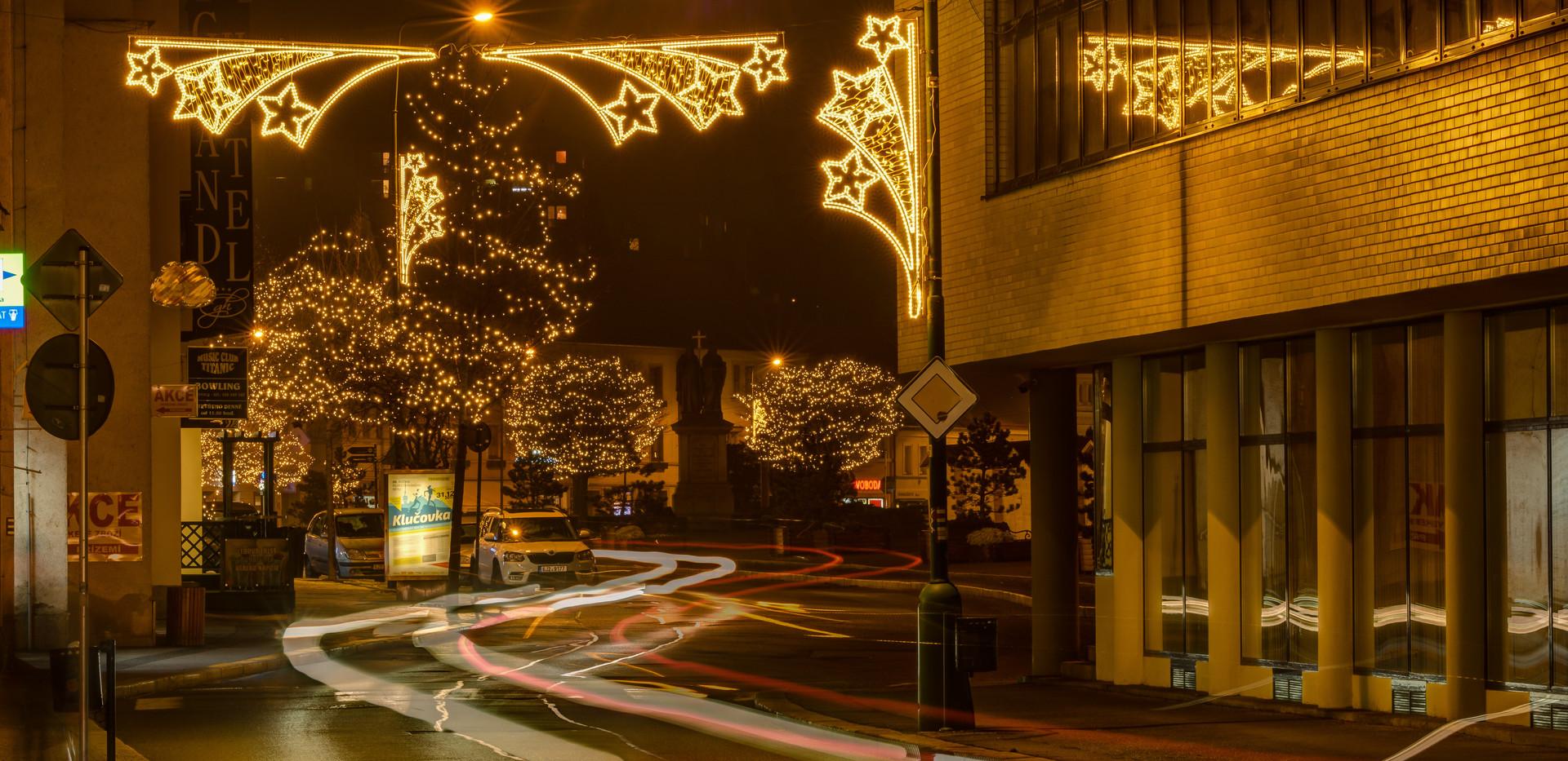 Ville de Fulda, Allemagne