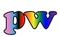 InclusiveRainbow-Logo_PW.png