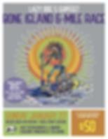 SUP fest flyer 2019_edited.jpg