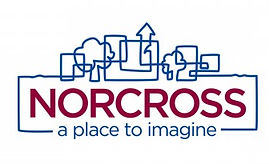 Norcross-Logo_CMYK1-640x300.jpg