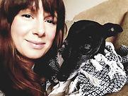 ME AND BELLA.jpg