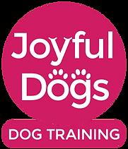 Joyful-Descriptor (2).png