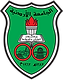 University_of_Jordan_Logo.svg.png