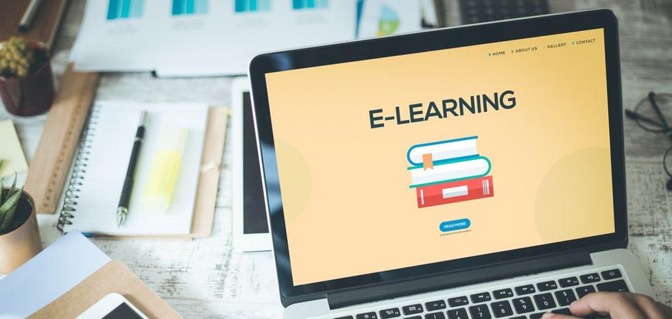 e-learning.jpg
