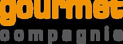 GC_Logo_HKS8_01.png