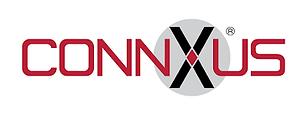 Connxus logo.png