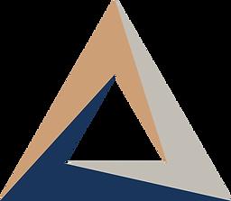 TI-Triangle-980x853.png