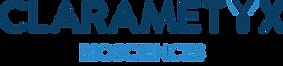 Clarametyx Logo.png