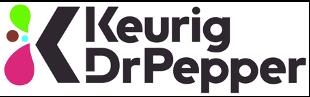 Keurig Dr Pepper.png
