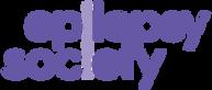 Epilepsy-Society_logo.png