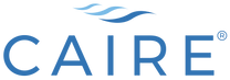 CAIRE logo.png