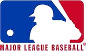 Major League Baseball, MLB