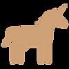 Unicorn Tan.png