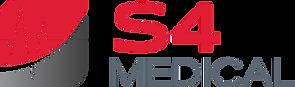S4 Medical Logo Transparent.png