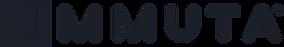 Immuta Primary Logo.png