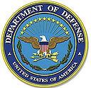 Department of Defense, DoD