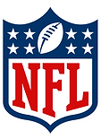 National Football League, NFL
