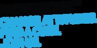 parkinsonsuk-logo.png