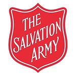 SalvationArmyShield.jpg