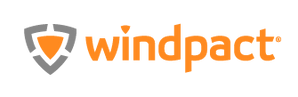 Windpact Logo Transparent.png