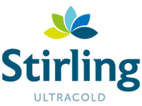 Stirling Ultracold New Logo.png