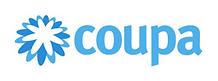 Coupa Logo.png