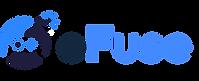 eFuse Alternate Text Logo - No Backgroun
