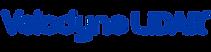 Velodyne Logo.png