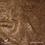 Thumbnail: Split Colosseum