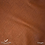 Thumbnail: Chichen Itza
