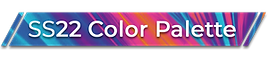 COlorP.png