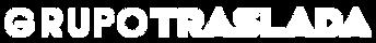 grupo-traslada-logo-index.png