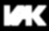 logo-vak-blanco.png